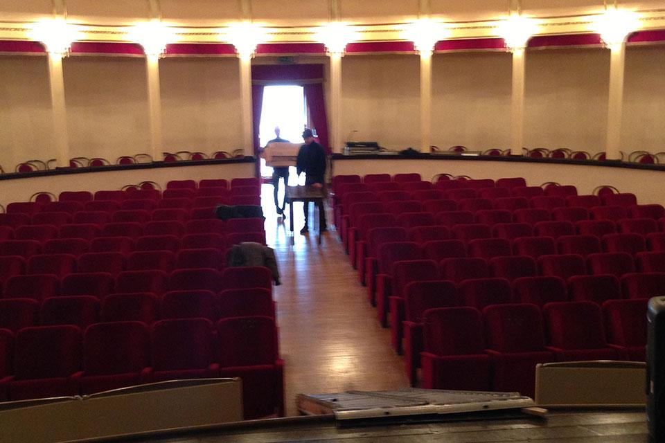 teatri_6