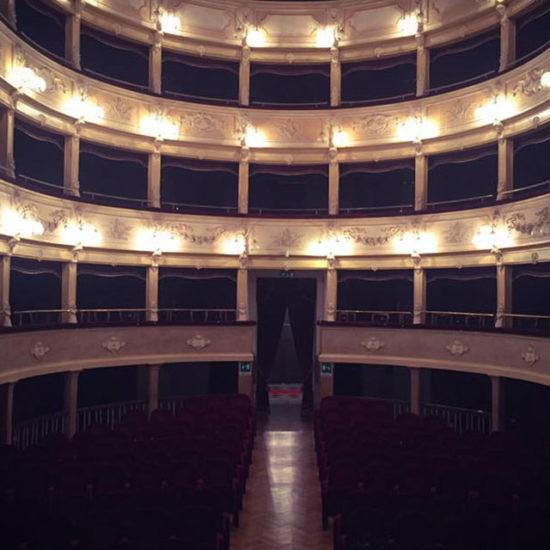 teatri_3