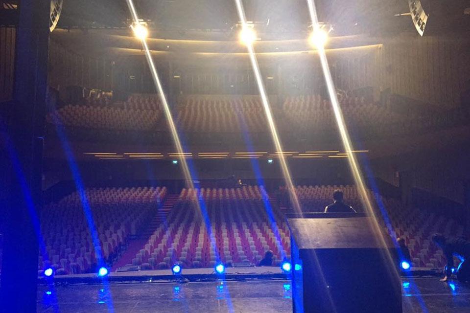 teatri_4