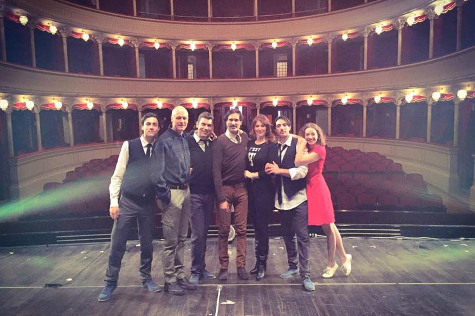 teatri_5