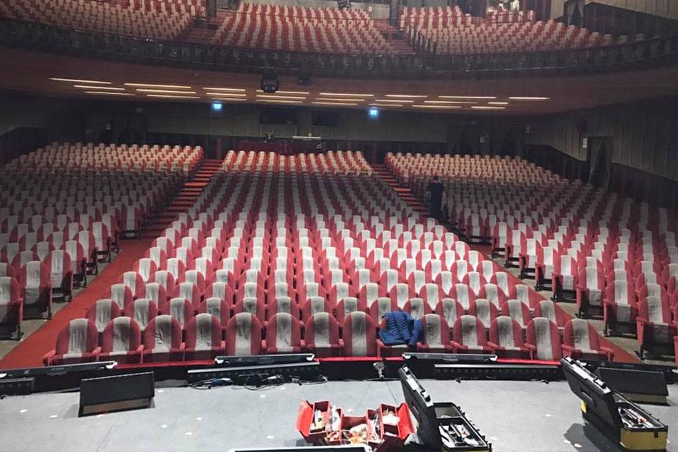 teatri_2
